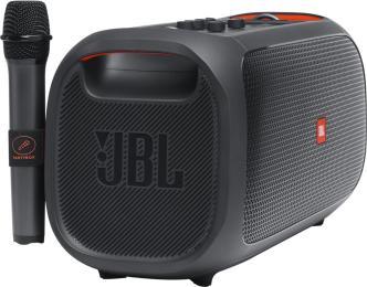 JBL JBLPARTYBOXGOBEU