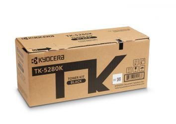 Kyocera TK-5280K Black