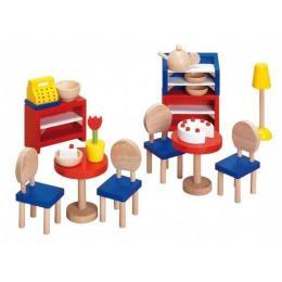 Goki Мебель для бистро