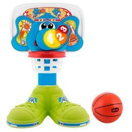 Chicco Баскетбольная Лига