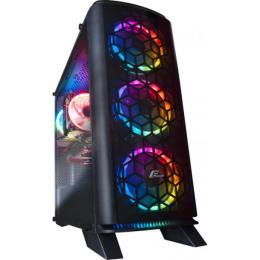 Frime Magneto-U3-GLS-4RDRF
