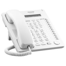 PANASONIC KX-AT7730RU