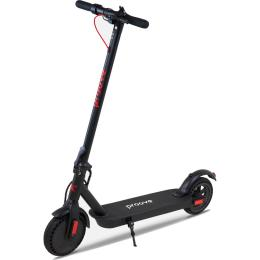 Proove X-City Lite Black/Red