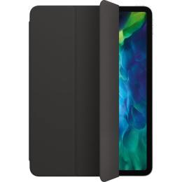 Apple Smart Folio for 11-inch iPad Pro (2nd generation)