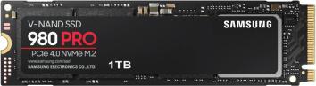 Samsung M.2 2280 1TB