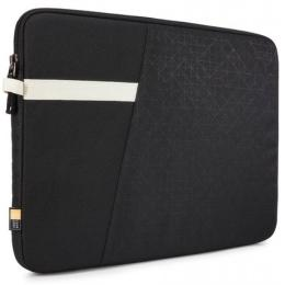 "CASE LOGIC 13"" Ibira Sleeve IBRS-213 Black"