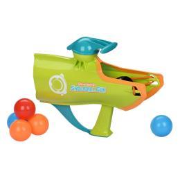 Same Toy 2 в 1 Бластер