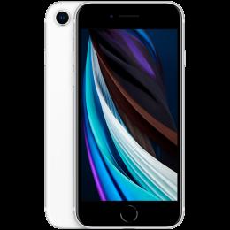 Apple MHGQ3FS/A