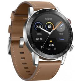 Honor MagicWatch 2 46mm (MNS-B19) Flax Brown