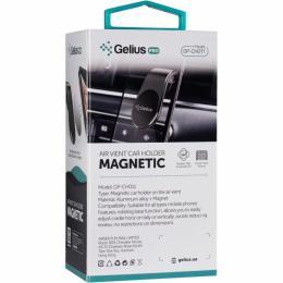 Gelius Pro GP-CH011 Black