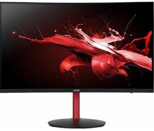 Acer XZ242QPbmiiphx