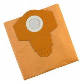EINHELL мешки бумажные, 30л (5 шт)