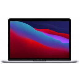 Apple MacBook Pro M1 TB A2338