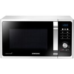 Samsung MS23F301TFW/UA