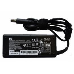 Drobak HP 65W 18.5V 3.5A разъем 7.4*5.0