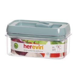 Herevin 161173-599