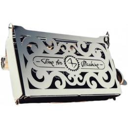 Time For Machine Коллекционная модель Perfecto Card case