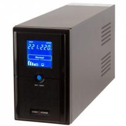 LogicPower LP4981