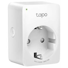 TP-Link Tapo P100 (1-pack)