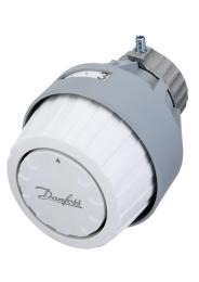 Danfoss 013G2920
