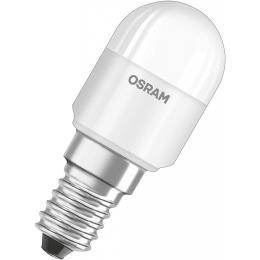 OSRAM LED STAR
