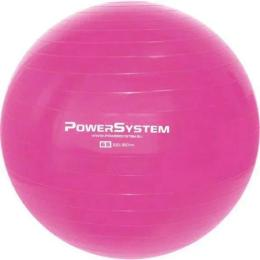 Power System PS-4012 65cm Pink