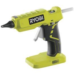 Ryobi аккумуляторный ONE+ R18GLU-0 (без АКБ и ЗУ)
