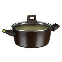 Ardesto Avocado с крышккой 3,5 л