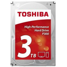 """TOSHIBA 3.5"""" 3TB"""