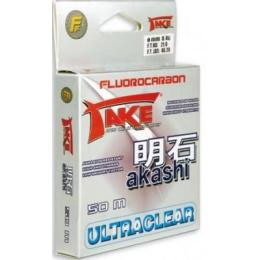 Lineaeffe Take AKASHI Fluorocarbon