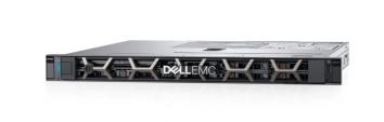 Dell DELL PowerEdge R340 S1