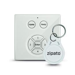 Smart WT-RFID.EU