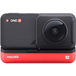 Insta360 Insta360 One R 360