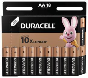 Duracell 5006192