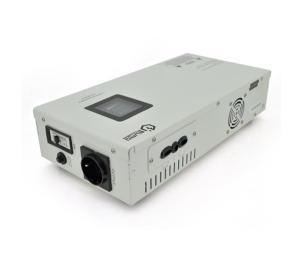 Europower SLIM-5000SBR LED/01166
