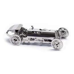 Time For Machine коллекционная модель Tiny Sport Car