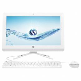 HP 20-c439ur AiO / Celeron J4005