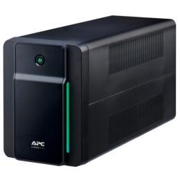 APC BX1600MI-GR