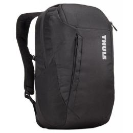 Thule Backpack THULE Accent 20L TACBP-115 (Black)