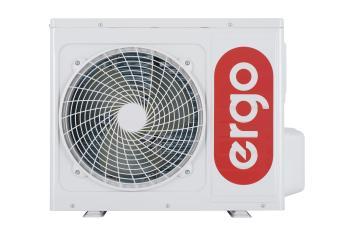 Ergo AC 0708 CH