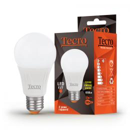 Tecro PRO-A60-11W-3K-E27
