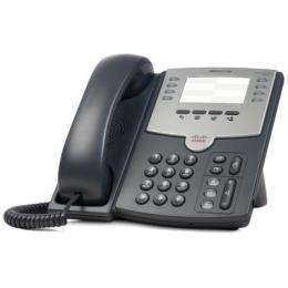 Cisco SPA501