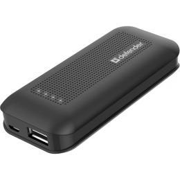 Defender Lavita 4000mAh USB*1 1A