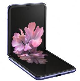 Samsung Galaxy Z Flip 8/256GB Purple UA
