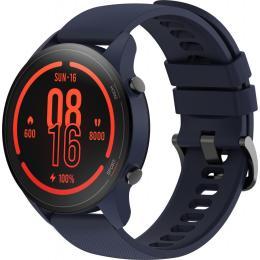 Xiaomi Mi Watch Blue