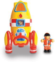 Wow Toys 10230