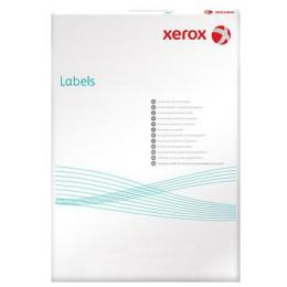 XEROX 003R97411