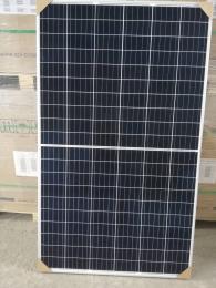 ABi-Solar AB340-60MHC