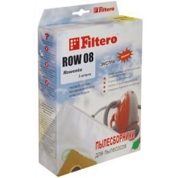 Filtero ROW 08(3) Экстра