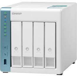 QNap TS-431K